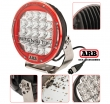 ARB LED SVETLOMET - 21 LED Flood - 7,5""