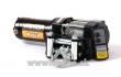 Navijak CBONE WINCH Basic ATV 3500 12V